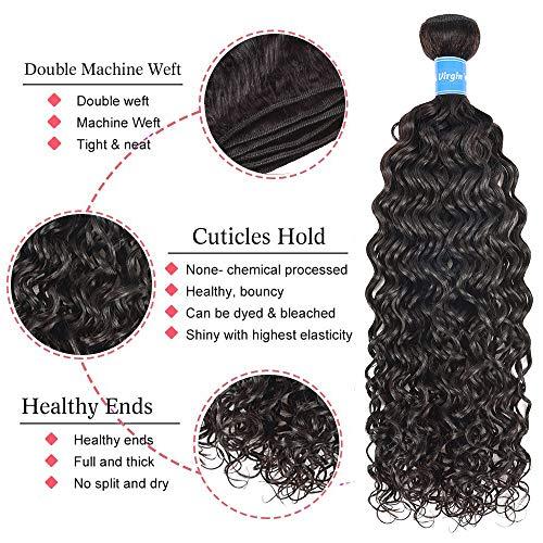 Peruvian deep curly _image3