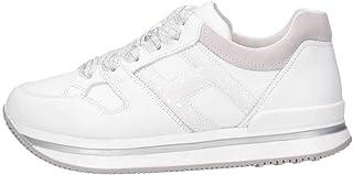 e98ffd77bc7001 Hogan Junior HXC2220T548GAC048K Sneakers Bambina