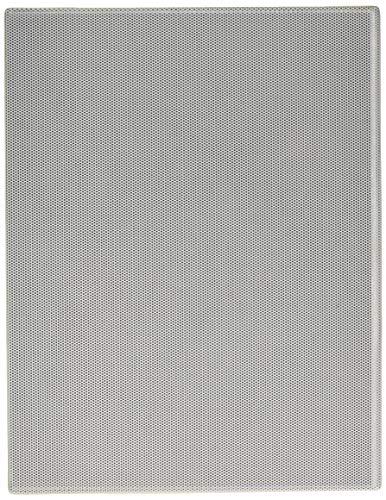 JBL Studio 2 8IW In-Wall Speaker