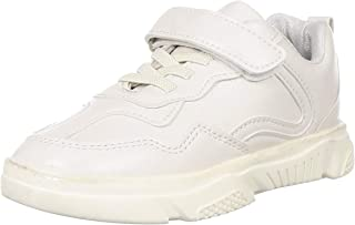 Hoppipola Boys Sneakers