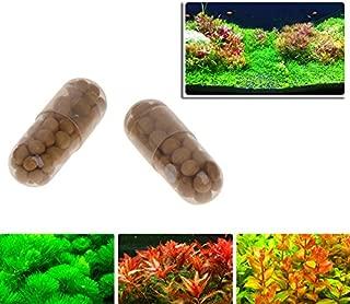 KOFUN Fertilizante Plantas acuáticas de Agua, Fertilizantes