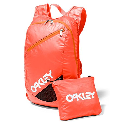 Oakley Sac A Dos Factory Lite Backpack 2014, Naranja...