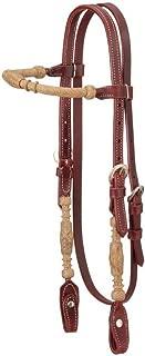 Best royal equine browbands Reviews