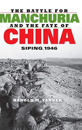 Top 10 china a history tanner for 2021