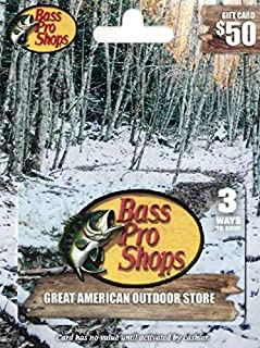 Best small gift shop Reviews