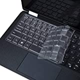Keyboard Cover for Dell XPS 13