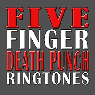 death punch ringtones