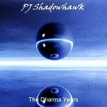 The Dharma Years