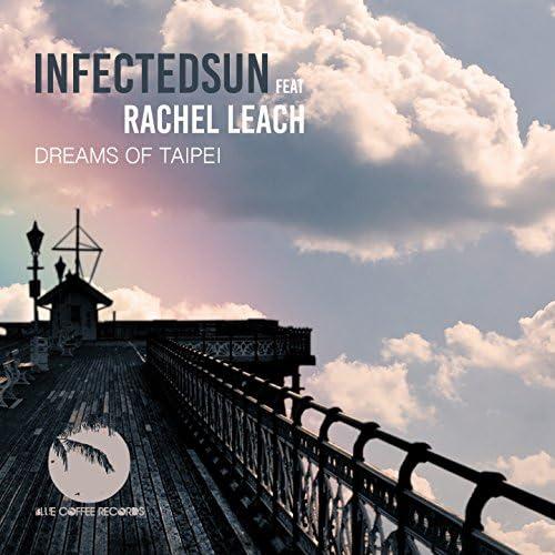 InfectedSun feat. Rachel Leach