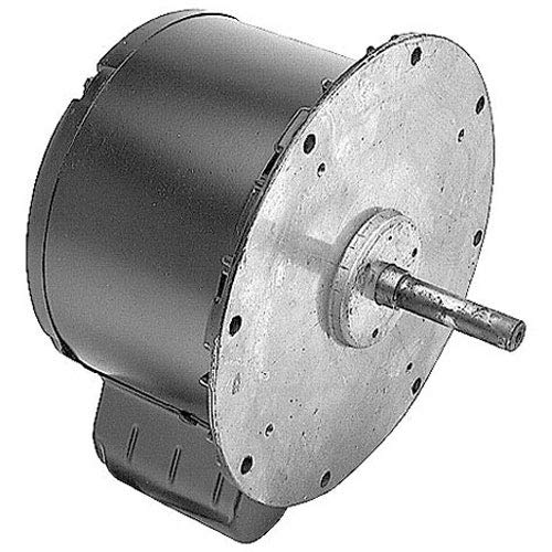 Market Forge 99-3932 Motor 115/230V 1/2Hp 1P 1725 Wolf Blower Market Forge Anets Bakers Pride 681008