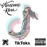 Tik Tokk [Explicit]