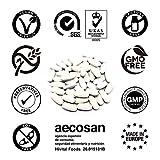 Zoom IMG-1 vitamina c 1000 mg acido
