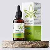 ✅ HEMP OIL EXTRACT FOR PAIN RELIEF — Naturally rich in anti-inflammatory properties, our hemp oil effectively relieves pain and stiffness while supporting joint health and mobility. New Formula Hemp Oil Extract for Hangover Relief. ✅ HEMP OIL FOR BET...
