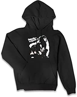 siouxsie and the banshees hoodie