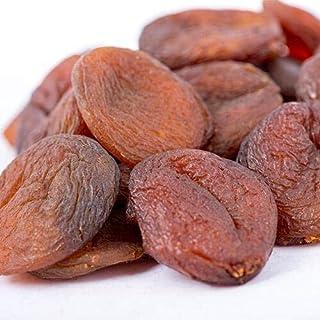 Sun Dried Apricots from Malatya of Turkey