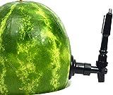 Watermelon Tap Kit, Watermelon Drink Dispenser Pumpkin Dispenser, Watermelon Keg Tap Drink Spigot, Watermelon Spigot Pumpkin Tap Kit, Fruit Keg Tapping Kit, Pumpkin Spigot, Watermelon Spout + BONUS