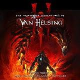 The Incredible Adventures of Van Helsing 3 (Original Game Soundtrack)