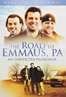 Road to Emmaus Pa [DVD] [Import]