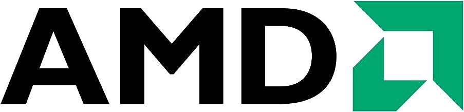 ADX645WFK42GM AMD Athlon Ii X4 645 Quad Core 3.1GHz 4 X 512kb L2