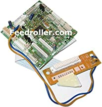 HP - HP 4200 DC Controller