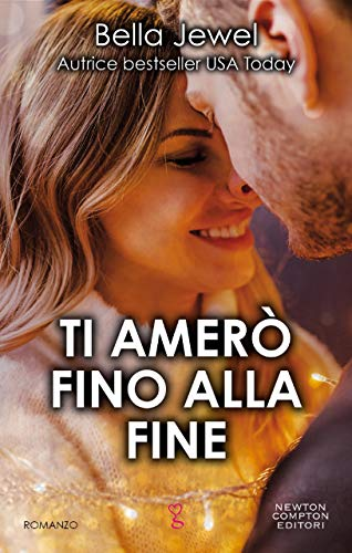 Ti amerò fino alla fine ('Til Death Series Vol. 2) eBook: Jewel ...