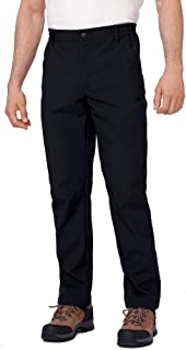ping waterproof pants