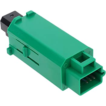 New Dorman 924-608 Replacement Hazard Warning Light Switch