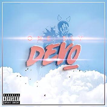 One Sly Devo