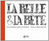 La Belle et la bête - Thierry Magnier Editions - 28/09/2013