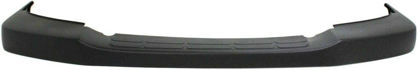 Front Upper Bumper Cover Compatible 2500 Cheap mail order sales with 1500 22890548 3500 Omaha Mall