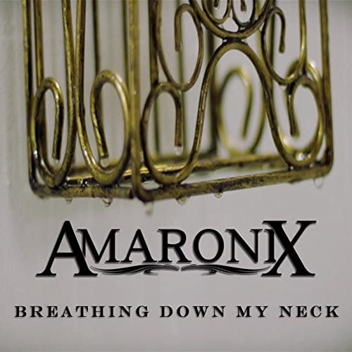 Amaronix