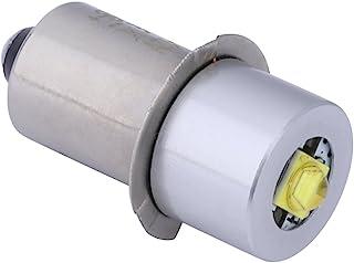 Amazon Com 18 Volt Flashlight Bulbs Tools Home Improvement