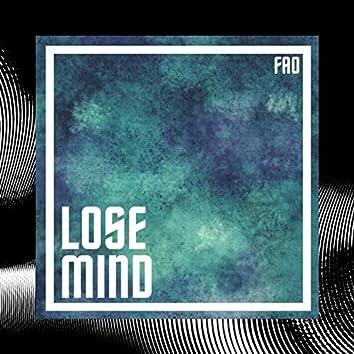 Lose Mind