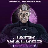 Jack Walker: Ethereal(original VR-Game Soundtrack)