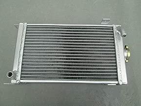 kart radiator
