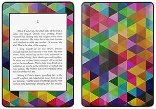 Kindle Paperwhite Decal/Skin Kit, Connect (B00GG2E38G) | Amazon price tracker / tracking, Amazon price history charts, Amazon price watches, Amazon price drop alerts