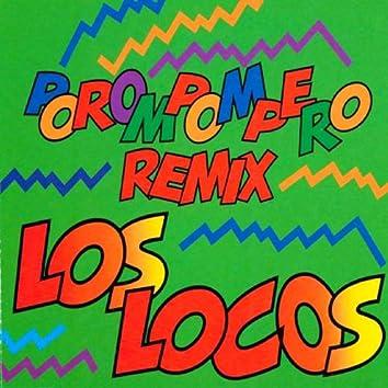 Porompompero (Remix)
