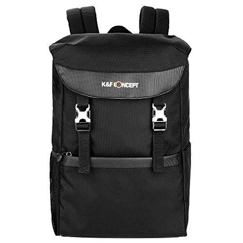 HOSD SLR camera bag backpack outdoor portable liner large capacity camera bag