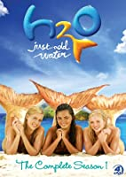 H2o: Just Add Water - The Complete Season 1 [DVD] [Import]