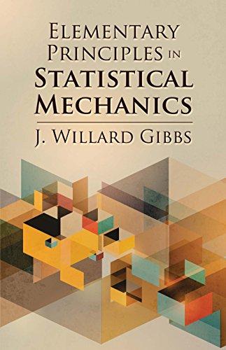 Elementary Principles in Statistica…