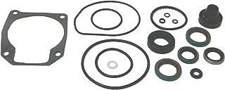 Sierra International 18-2694 Lower Unit Seal Kit