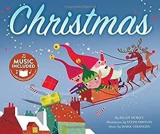 Christmas (Holidays in Rhythm and Rhyme)