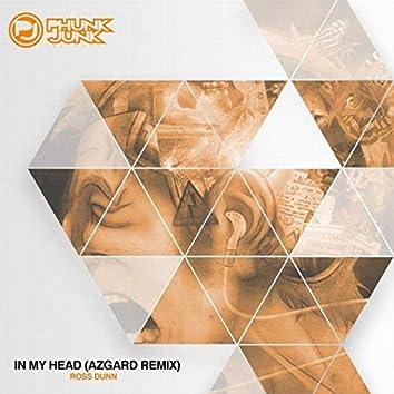 In My Head (Azgard Remix)