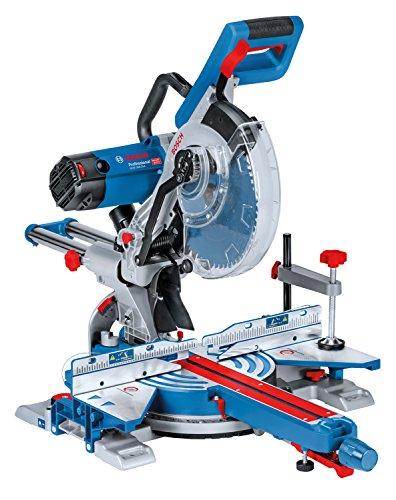 Bosch Professional GCM 350-254  1.800 Bild