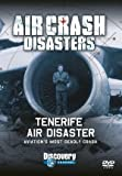 Tenerife Air Disater Aviations Most Deadly Crash- Mayday Air Crash Investigations_ Dicovery Channel
