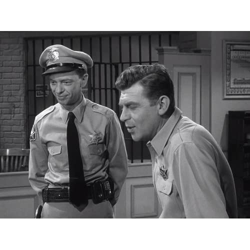Amazoncom Watch Andy Griffith Show Season 2 Prime Video