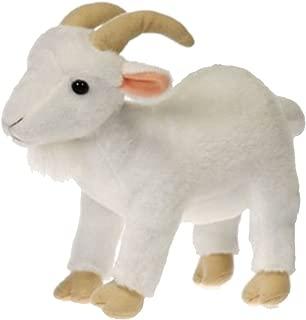 Fiesta Wild Animals Series 9'' Standing Goat
