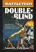 Battletech 31: Double-Blind