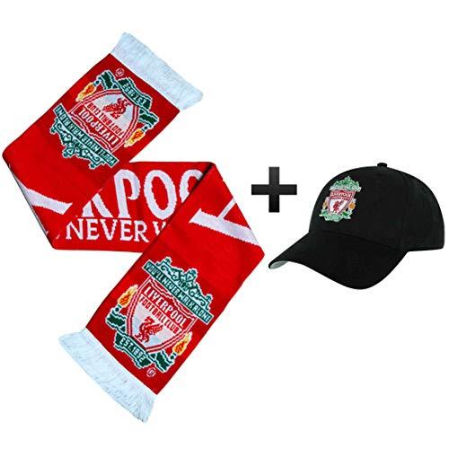 Offizielles Liverpool Ultimate