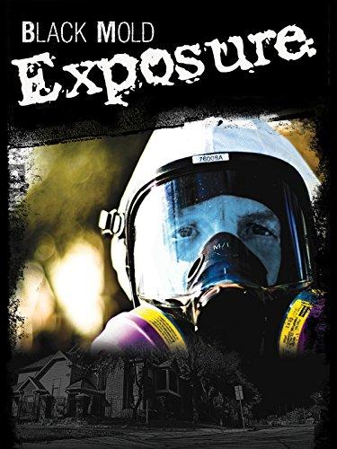 Black Mold Exposure